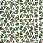Rrrrrrsanta_tree_ferrets__white_shop_thumb