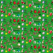 Rrrrrrchristmas_ferret_green_shop_thumb