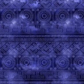 Batik_Spots