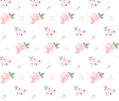 Rrsweet_blush_less_flowers_shop_preview