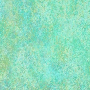 Patina Teal Light 150