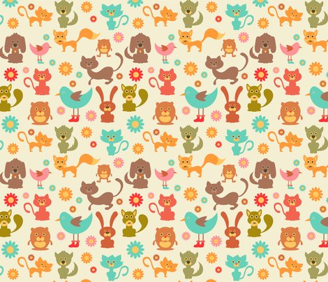 Cute_animals_and_daisies-01_shop_preview