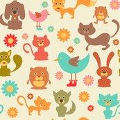 Cute_animals_and_daisies-01_shop_thumb