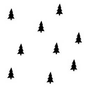 scanditrees