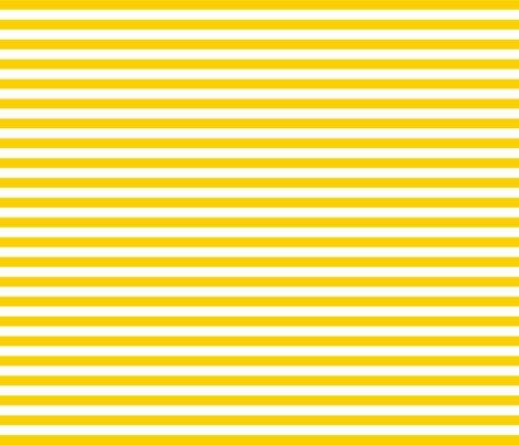 Stripes_yellow_sun_shop_preview