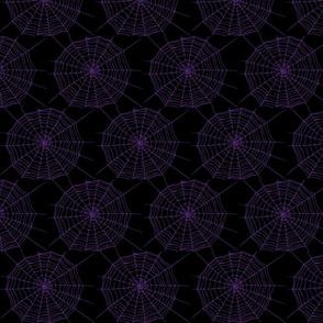 spiderweb_purple