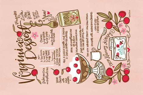 Rrrvirginia_s_dessert-_tea_towel-01_shop_preview