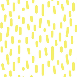 long_dot_yellow-01