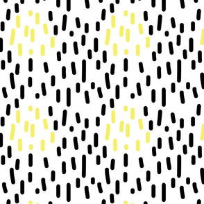 long_dot_with_black_and_yellow-01