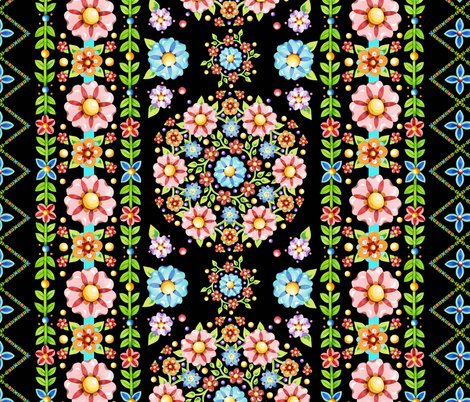 Patricia-shea-designs-millefiori-24-150-vertical-stripe-new-black_shop_preview
