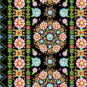 Patricia-shea-designs-millefiori-24-150-vertical-stripe-new-black_shop_thumb