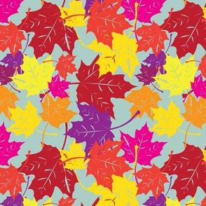 Foliage_Shall_Fall