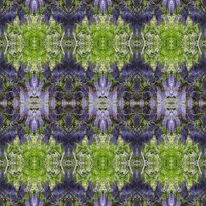 Wisteria_Pattern