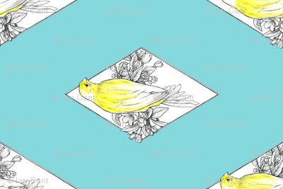 Rrcanary_seafoam_flatside_preview