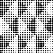 Shadow_dots_-_b_w_shop_thumb