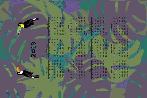 79dbf70a-3bf0-4a99-9a30-d68853da34d7_shop_preview
