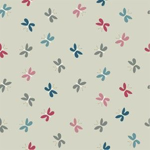 Butterfly_Taupe2