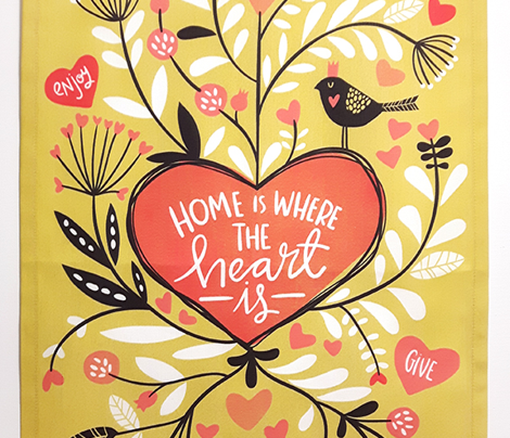 Rrhome_is_where_the_heart_is-_htea_towel-01_comment_722894_preview