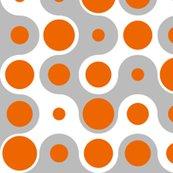 Rpuzzler_connect_dots_-_grey_orange1_shop_thumb