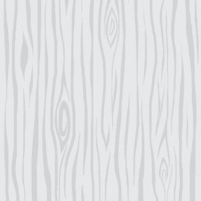 woodgrain small