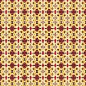 Honeycomb Pollen