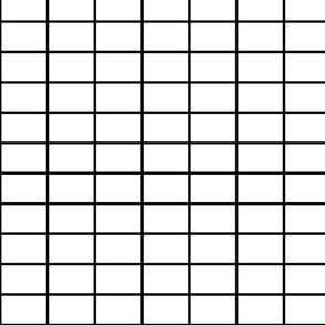 Natsu Scarf inspired pattern (short)