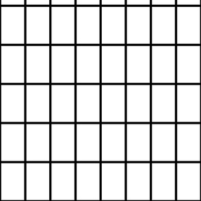 Natsu Scarf inspired pattern (long)