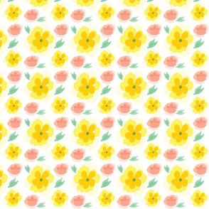 have-a-good-flowers01-C01