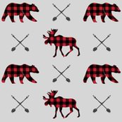 Rrrrbear_and_arrows_plaid_-04_shop_thumb