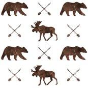 Rrbrown_watercolor_moose_and_bear-04_shop_thumb