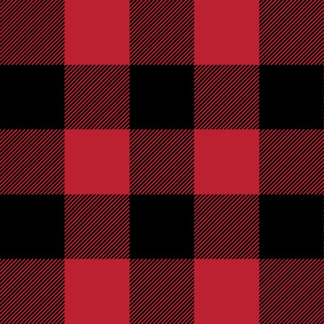 Rrbear_and_arrows_plaid_-02_shop_preview