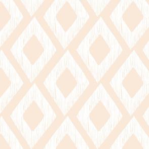 SCRIBBLE_NUDE_-01-01-01