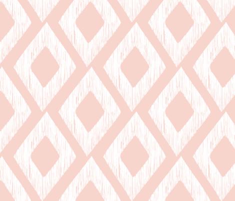 SCRIBBLE_PEARL_-01-01 fabric by graceandcruzdesigns on Spoonflower - custom fabric