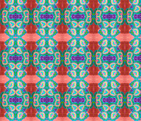 IMG_6993 fabric by virginia_casey_pettengill on Spoonflower - custom fabric