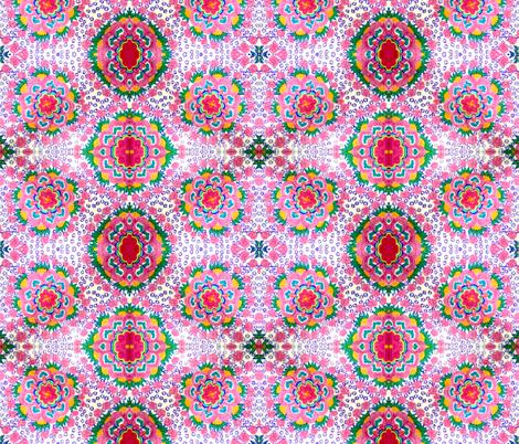 IMG_7768 fabric by virginia_casey_pettengill on Spoonflower - custom fabric