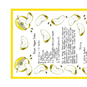 Grandma_s_kitchen_apple_cake_tea_towel