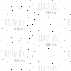 dream_big_LO-01