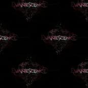 damask- evanescence 2