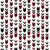 Rrcustom_red_jackson_wovens_plaid_arrows-02_shop_thumb