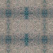 Snow_Glitter_Pattern