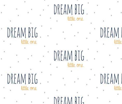 Rdream_big_lo_org-01_shop_preview