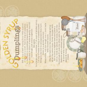 golden_syrup_dumplings