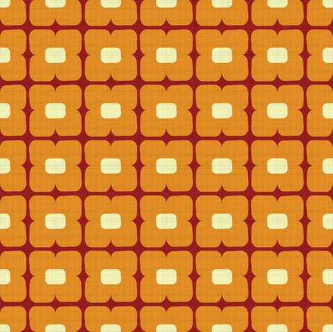 Rsquare_pattern_mcm_b_shop_preview