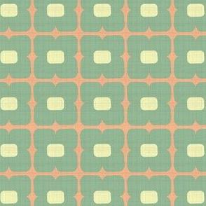 Square_Pattern_MCM_h-01-01