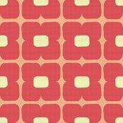 Rrrsquare_pattern_mcm_i-01_shop_thumb