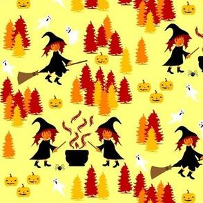heks_in_het_bos_orange