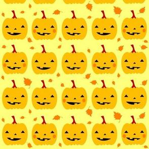 pompoen_orange