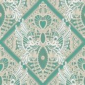 Rlove_bird_lace_mint_st_sf_15102016_shop_thumb