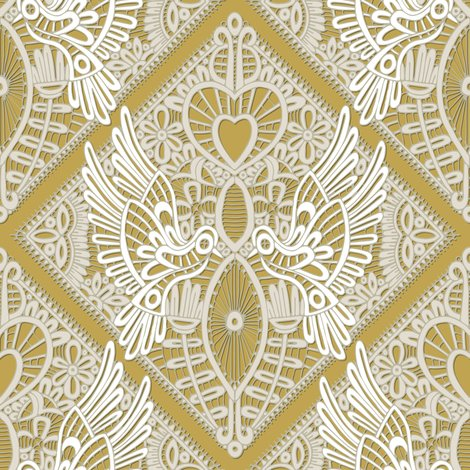 Rlove_bird_lace_gold_st_sf_15102016_shop_preview