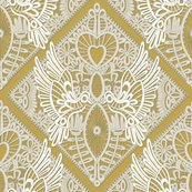 Rlove_bird_lace_gold_st_sf_15102016_shop_thumb